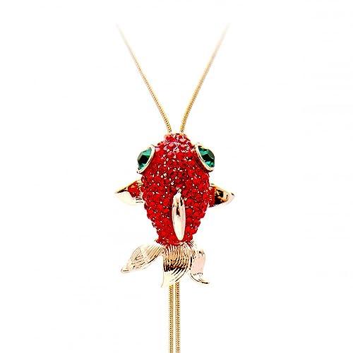 Turnschuhe für billige Discounter Großhandel Merdia Herrenkette Lange Kette Halskette für Frauen ...