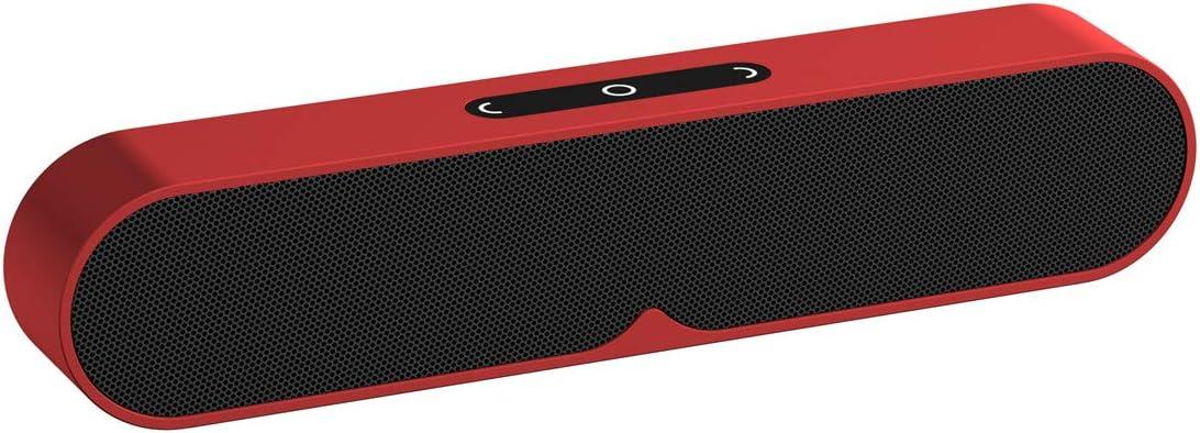 N M Tech Bluetooth Speakers Portable Wireless Speaker