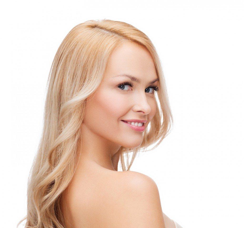 Mysticurls rizador automático | Rápido y fácil soñar rizos | Para las ondas o rizos naturales | Adecuado para todo tipo de cabello | 3 ajustes de ...