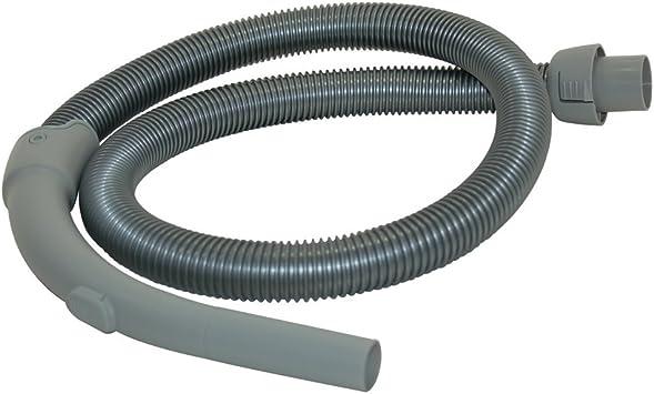 Electrolux 50296351005 - Tubo flexible para aspiradoras: Amazon.es ...
