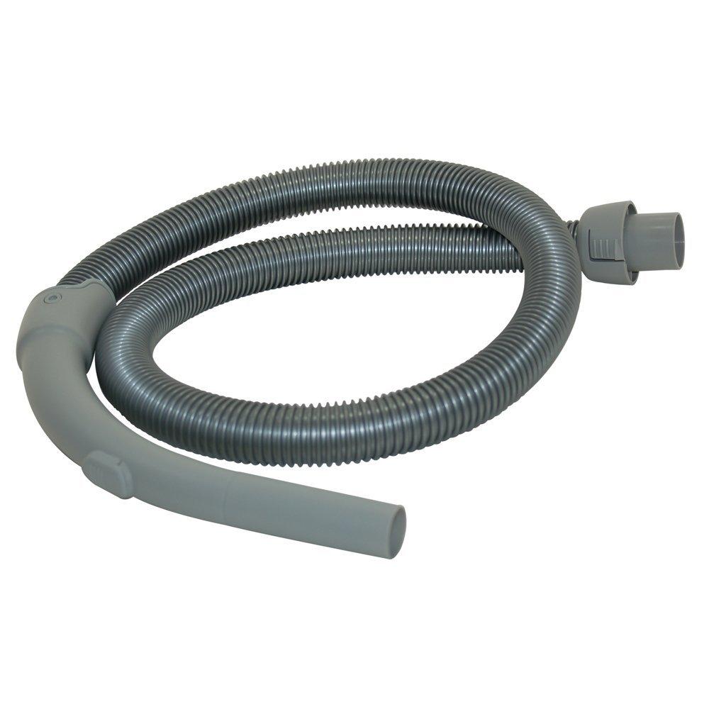 Acquisto Electrolux 50296351005 – Tubo flessibile per aspirapolvere modelli Cylinder ZSH710 ZSH720 ZSH730 Prezzo offerta