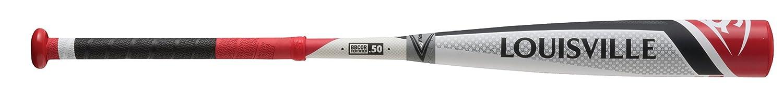 Louisville Slugger BBS7153 BBCOR Select 715
