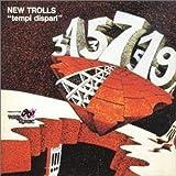 Tempi Dispari -Live- by New Trolls (2008-05-01)