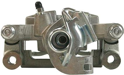 Prime Choice Auto Parts BC3028 Rear Left Brake Caliper