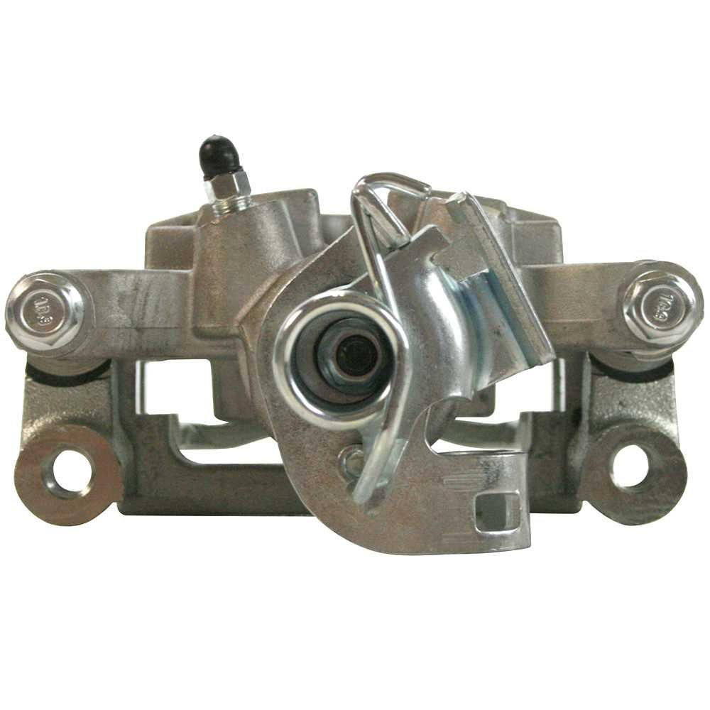 Prime Choice Auto Parts BC3028 Rear Driver Side Brake Caliper