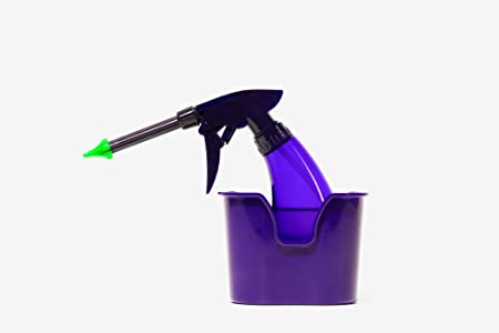 Wax Blaster MD Kit, Ear Irrigation Device for Ear Cleaning at Home