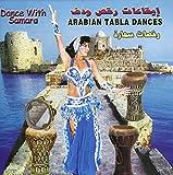 Arabian Tabla Dances