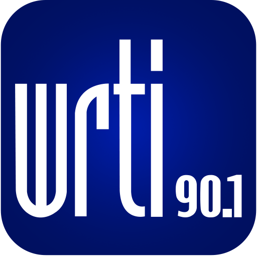 Classical & Jazz Radio WRTI (Relevant Radio)