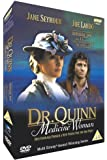Dr Quinn Medicine Woman - Series 1 [DVD]