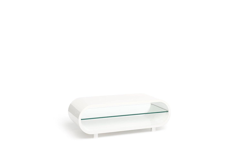 Ovid OV95 – LCD & Plasma TV Ständer zu 106,7 cm –