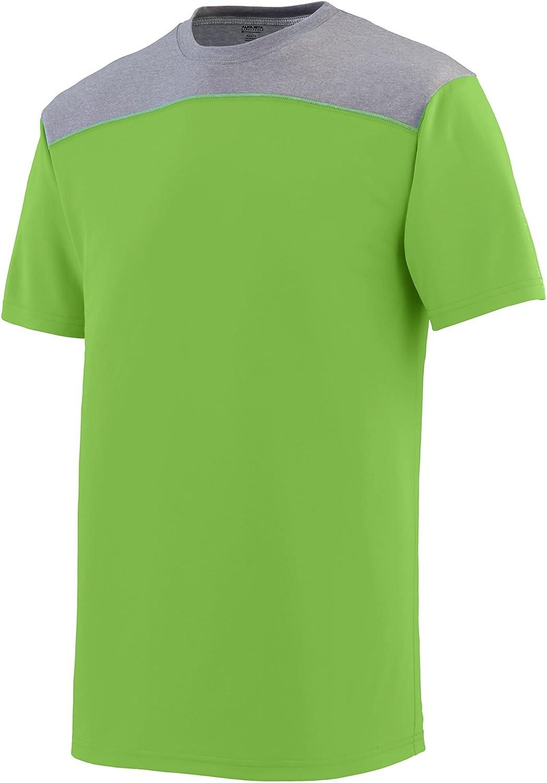 Augusta Sportswear Youth Challenge T-Shirt
