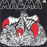 Kobaia by Magma