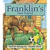 Franklin's New Friend