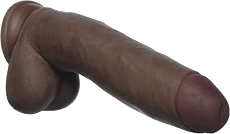www desiindian net com