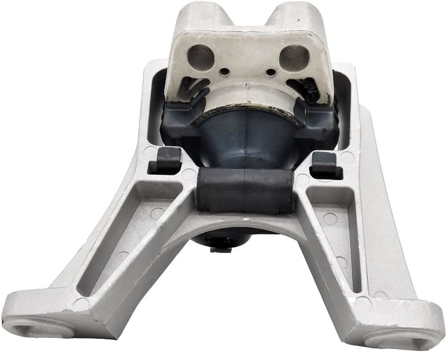 Engine Motor Mount Fits 2005-2011 Ford Focus 2.0L Auto &2010-2013 Ford Fransit connet 2.0L A5495 5S4Z-6038CB