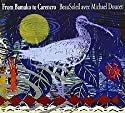 Beausoleil / Doucet, Michael - From Bamako to Carencro [Audio CD]<br>$599.00