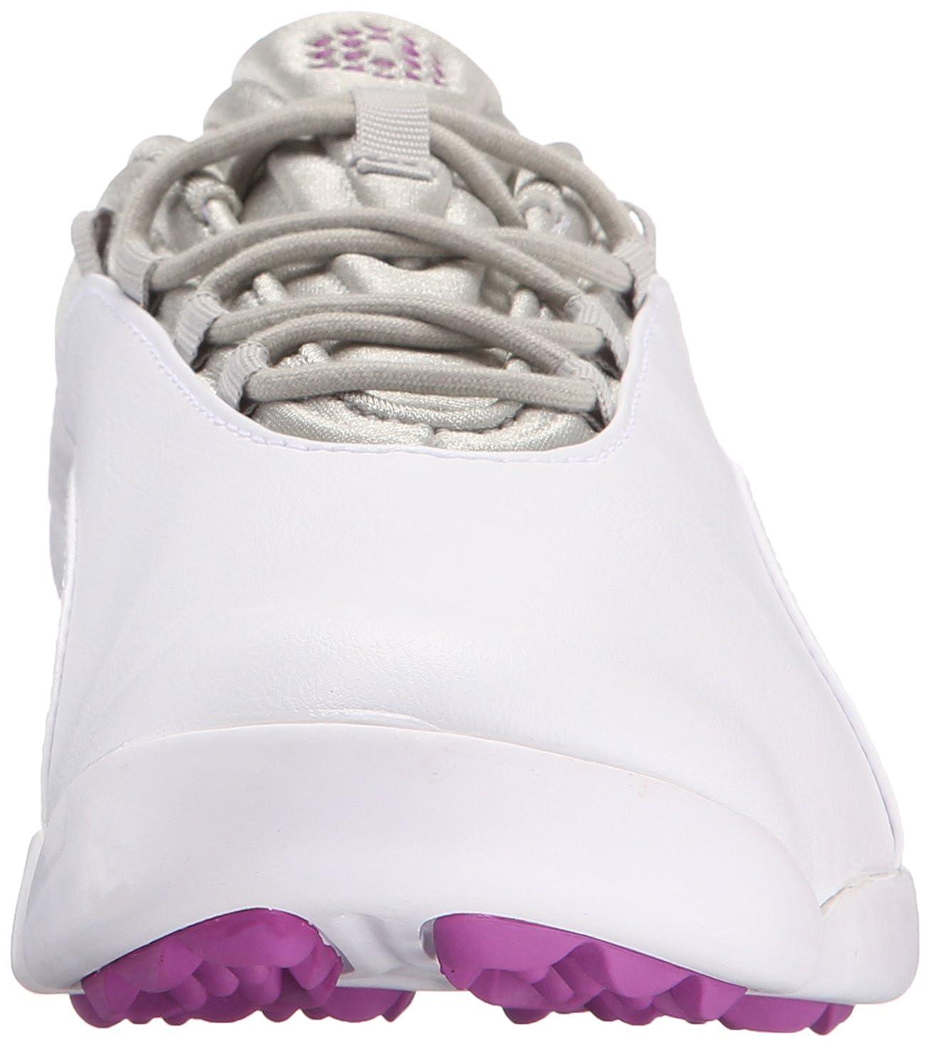 PUMA Sunnylite V2, Zapatos de Golf para Mujer: Amazon.es