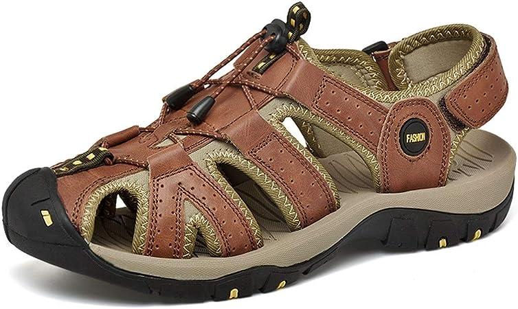 Ogquaton Extracteur de chaussures en corne de bovins Extracteur de chaussures simple de 20 cm