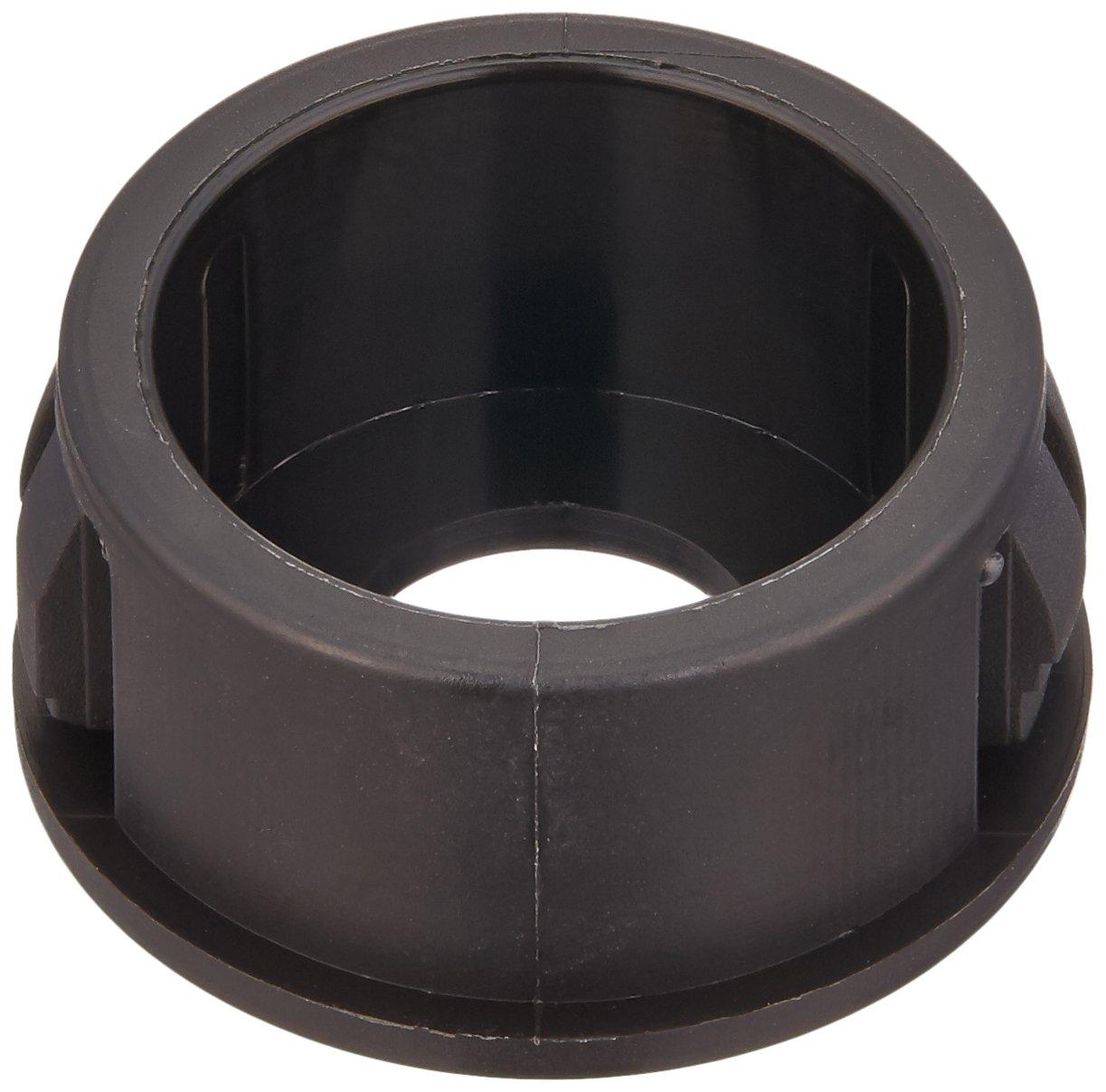 Hard-to-Find Fastener 014973170448 Regular Snap Bushing, 3/8-Inch, 15-Piece