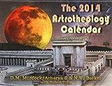 The 2014 Astrotheology Calendar