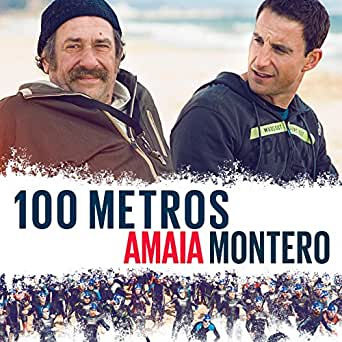 100 Metros de Amaia Montero en Amazon Music - Amazon.es