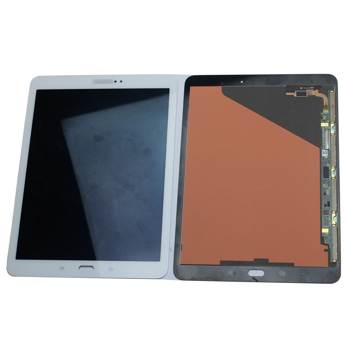 LCD Touch Screen Digitizer FOR Samsung Galaxy Tab S2 9.7 SM-T810 T815 T817 T818 T819