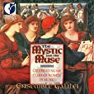 Mystic & Muse: Celebrating 600 Yrs Women in Music