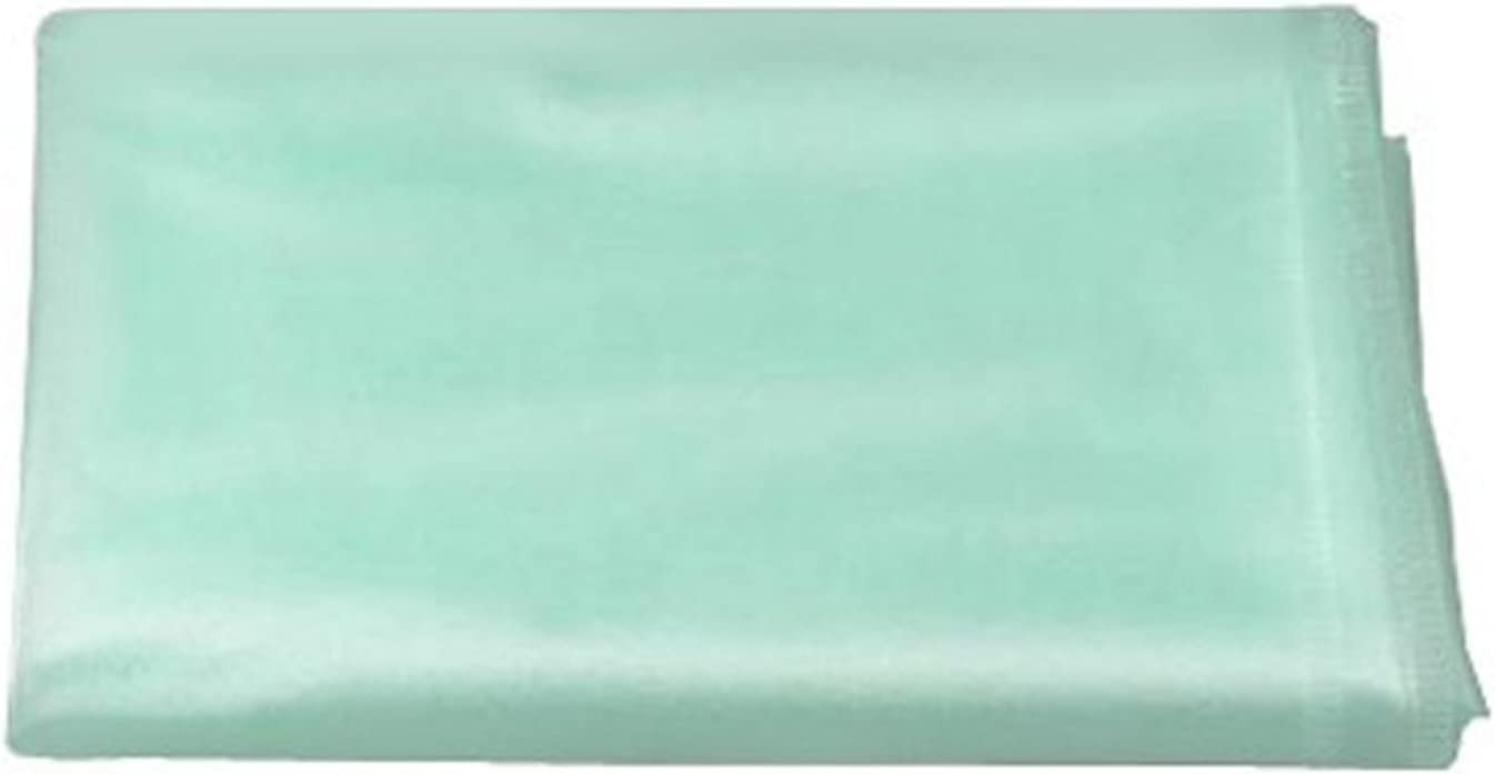 AmScope DC-B490 Dust Cover For Full-Size Standard Microscopes (M)