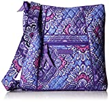 Women's Hipster, Signature Cotton, Lilac Tapestry