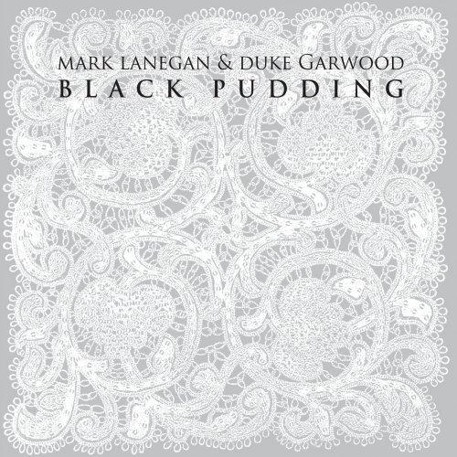 (Black Pudding)