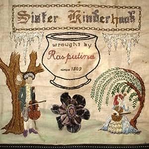 Sister Kinderhook