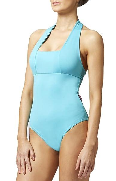 Amazon.com: TLC Sport mujer Moldeador de control cintura ...