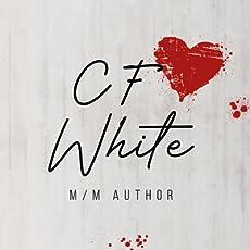 C F White