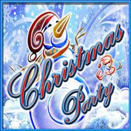 12 Days of Christmas (Karaoke) (Lyrics 12 Of Days Christmas Of)