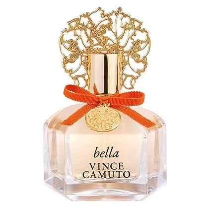 Vince Camuto Bella para mujer estuche - 100 ml Eau de Parfum ...