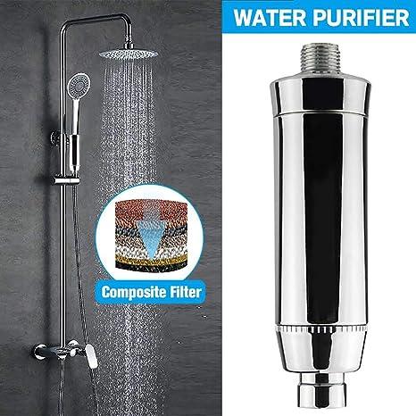 QAIYXM Inicio Purificador De Agua, Cuidado De La Piel ...
