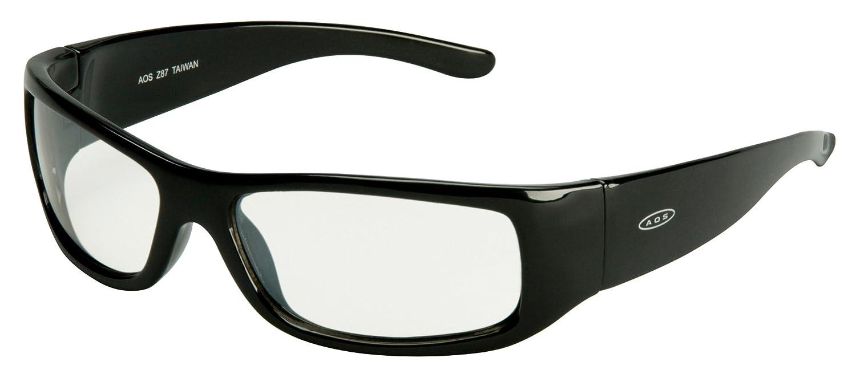 3m moon dawg protective eyewear antifog lens safety glasses amazoncom industrial u0026 scientific