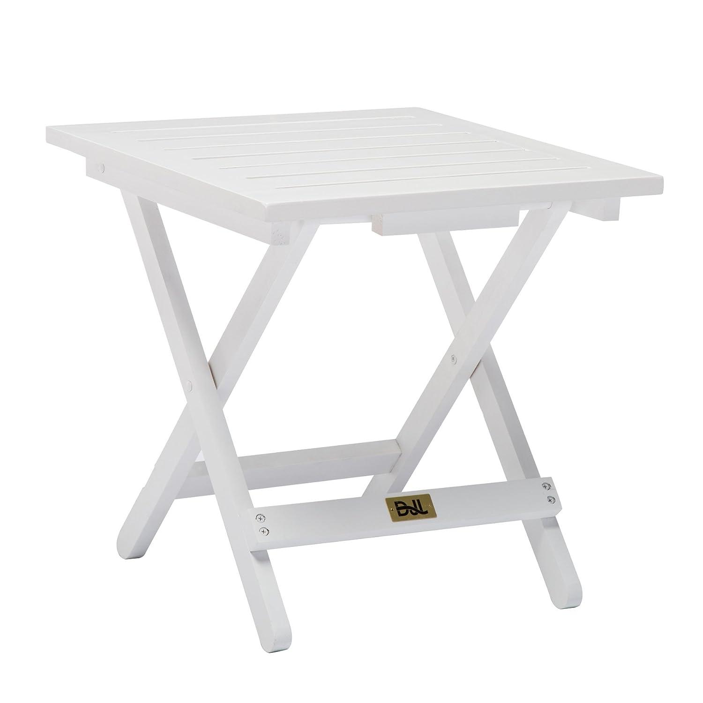 Amazon.com: Kit de madera plegable Adirondack para silla de ...