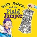 Molly McBride and the Plaid Jumper (Volume 2)