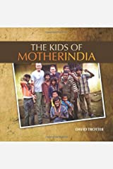The Kids of MOTHER INDIA Paperback