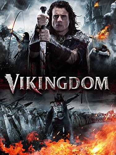 (Vikingdom)