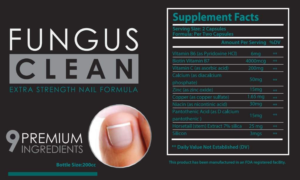 Supplement Vitamin Version 8803073