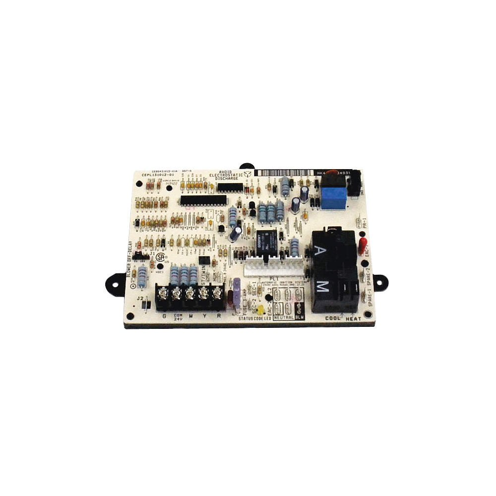 Carrier Products HK42FZ034 - Circuit Board by Carrier Products
