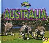 Australia (Exploring Continents)
