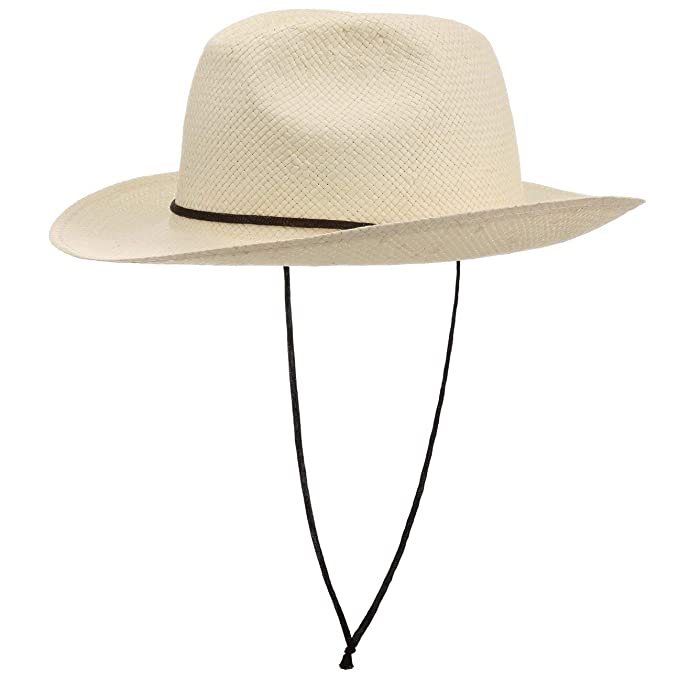 Lipodo Cappello da Bambino Woodcreek Cowboy Bambini  ab8b1d2fcbc5