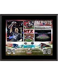 Предметы коллекционирования New England Patriots 10.5''