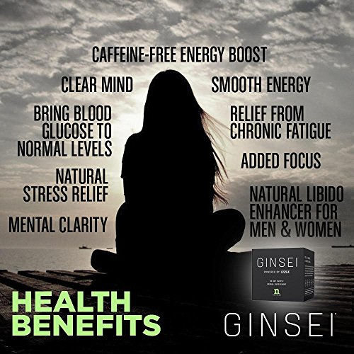 ASIAN-PANAX-KOREAN-ROOT-GINSENG-EXTRACT-CAPSULES-13-Ginsenosides-15Xs-More-Absorption-4Xs-Faster-Ginseng-Capsules-No-Additives-Natural-Energy-Reduce-Stress-Anti-Aging-More-Effective-Than