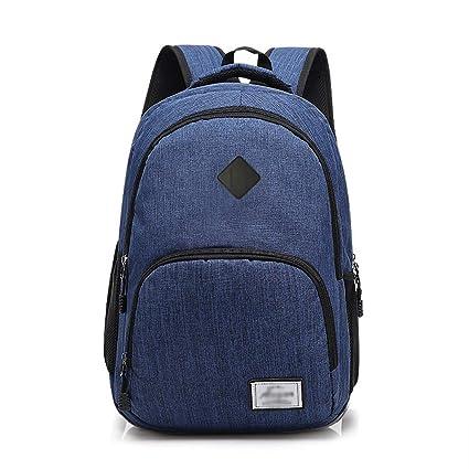 daf4ffd6a2fc4 XHHWZB Reise-Laptop-Rucksack