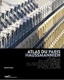 Atlas de Paris au Moyen Age : Espace urbain, habitat, société ...
