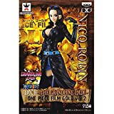 Japan Import Nico Robin (One Piece DXF THE GRANDLINE LADY ONE PIECE FILM GOLD vol.2 anime Figures Collectibles prize Banpresto)